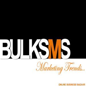 trend_bulksms_1
